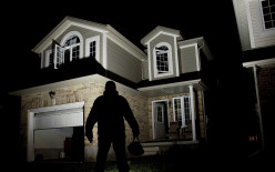 10 Low-Cost Safety Tips for a Burglar-Proof Home