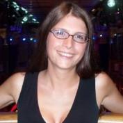 Amanda Donofrio profile image