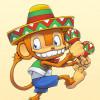 quicksamba profile image
