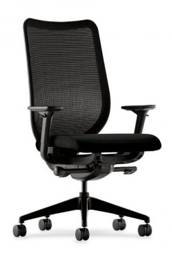 Best Office Chairs Under $500: Top 5
