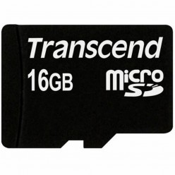 Memory Card Buying Guide | Buy Online Up to 60% Off