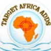 Target Africa profile image