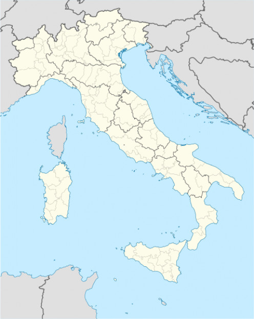 Location of Florence In Italy http://en.wikipedia.org/wiki/Florence http://en.wikipedia.org/wiki/Florence