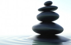 Have you tried meditating and if so has helped you in any way?