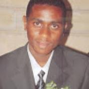Teddy Kimathi profile image