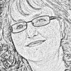 Glenda Grosjean profile image