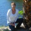 kimberlyfriend profile image