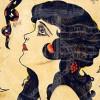 RoseAsauresRex profile image