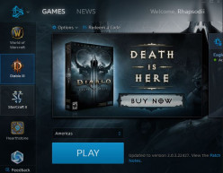 Diablo 3: Reaper of Souls Makes Diablo Fun to Play Again