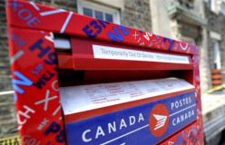 Why Canada Post Ship-in-a-Click Sucks