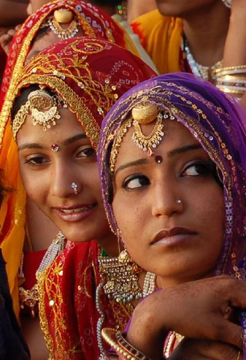 Sexy Rajasthani Girls,Udaipur Girls Photos Image 4