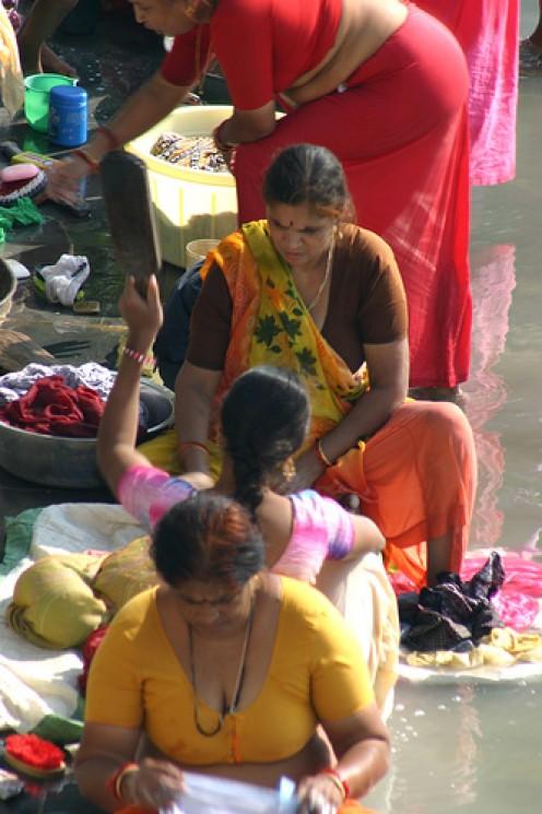 Sexy Rajasthani Girls,Udaipur Girls Photos Image 6