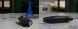 3Doodler - Pen that creates 3d objects in the air
