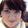 Kathryn Brianne profile image
