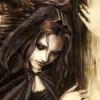 Amykennui son profile image