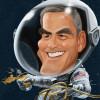 Jim Spellman profile image