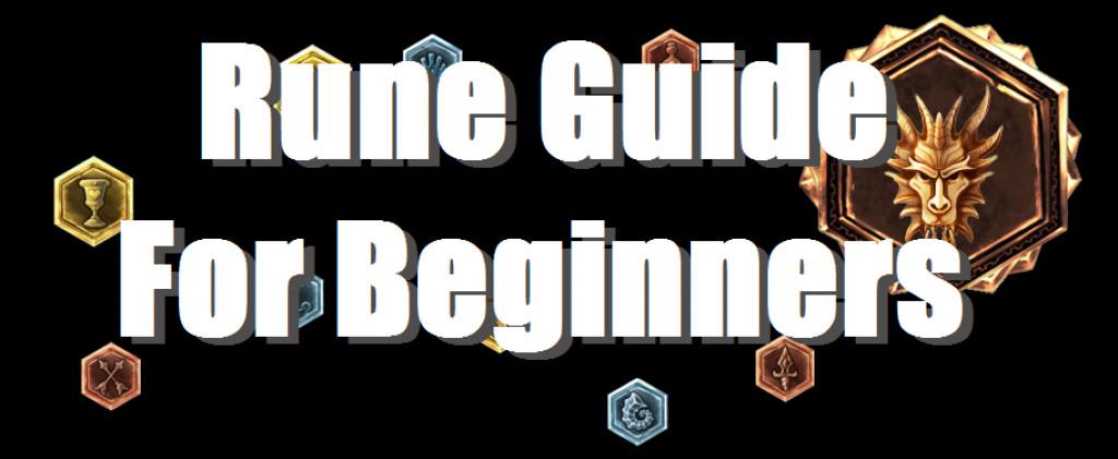 Mobile Legends: Bang Bang Beginner's Guide: Tips, Cheats ...