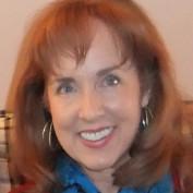 CarolHubbard profile image