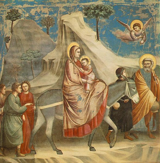 590px-Giotto_-_...