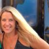SusanCokas profile image