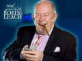 Spotlight On: Robin Leach - Champagne Wishes & Caviar Dreams
