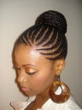 Black Hair Facts: 8 Things You Didn't Know About African Hair