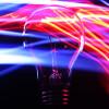 LEDenlightenment profile image