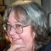 Colleen Kelley profile image