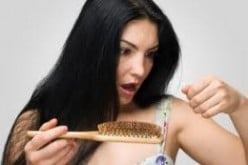 Diabetes Hair Loss - How to Deal With Hair Loss Caused by Diabetes