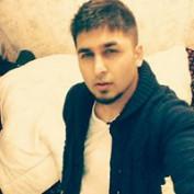 Inam Kayani profile image