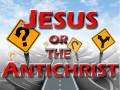 Acceptance of the Gospel of Satan in the Church System