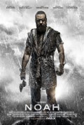 New Review: Noah (2014)