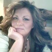Mama Monarch profile image