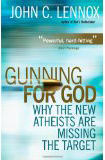 Tackling Hawking, Dawkins, Dennett, Hitchens, and a newcomer in the field, the French philosopher Michel Onfray, Lennox points out some of the most glaring fallacies in the New Atheist approach.