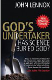 In God's Undertaker, John Lennox evaluates the evidence of modern science in relation to the debate between the atheistic and theistic interpretations of the universe, and provides a fresh basis for discussion.