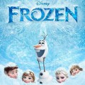 COLD AS ICE!!! My Take on Disney's Frozen and its Powerful Analogies to Real Life