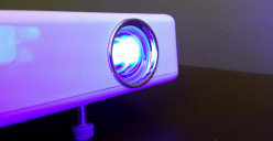 Why the LG-PB60G LED Projector is Awesome