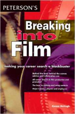 Film Production and Entertainment Career