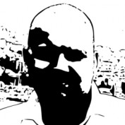 Saarith profile image