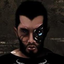 Is Cyberpunk a Dead Genre?