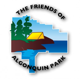 If you're interested in supporting this beautiful provincial park, please consider donating to The Friends of Algonquin Park.
