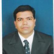 dharmeshjpatel72 profile image