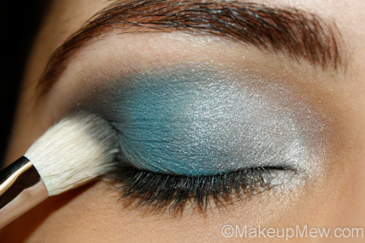 Image courtesy: makeupmew.com