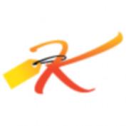 kitease profile image