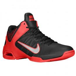 Good Nike Basketball Shoes