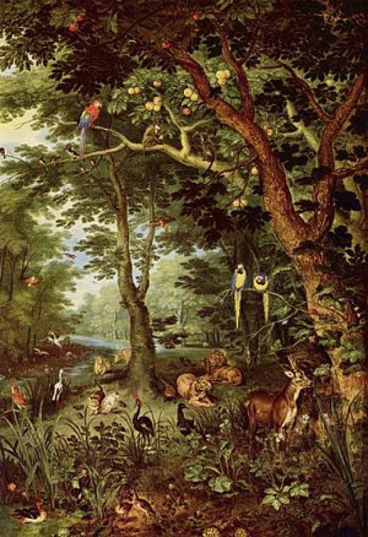 300px-Jan_Brueg...