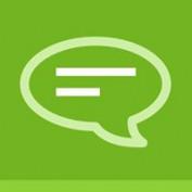 CSGuru profile image