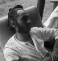 Oesophagitis: The Story Of Gujarati Konkani From Mumbai, India