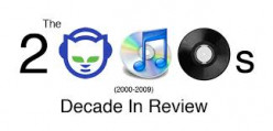 The 2000s (The Decade That Defined Gen Y): Part 7 (Final Part) - Technology