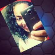 Angela Sherice profile image